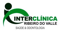 Interclínica Ribeiro do Valle