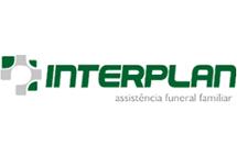 Interplan