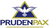 PrudenPax