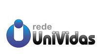 Rede Unividas