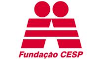 Funcação CESP